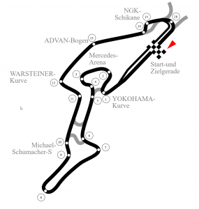 nuerburgring_roadmap