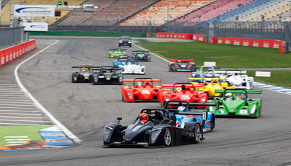 hockenheim_race_2014