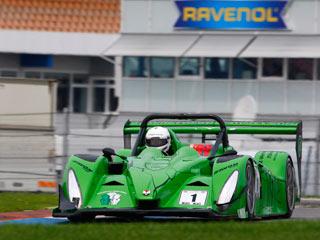 hockenheim_racing_2014_fiedler