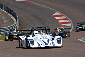 dijon_2014_racing
