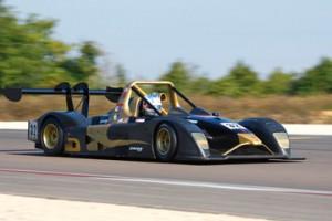 scc_wolf_racing_dijon