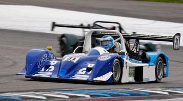 scc_2014_finale_racecar