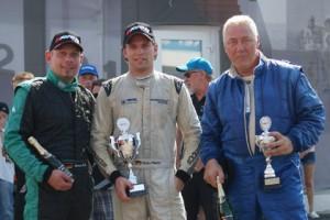 Most_Sieger_Rennen1