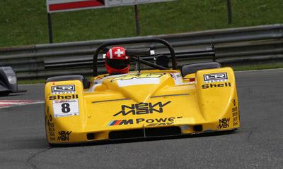 seibold_salzburgring_2015
