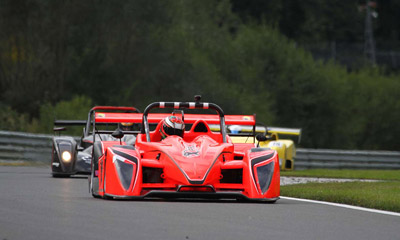 stoller_boyd_salzburgring_2015