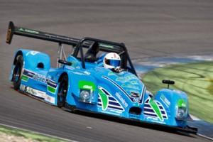 hockenheim_racecar_2016