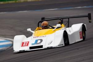 scc_hockenheim_2016_white_racecar