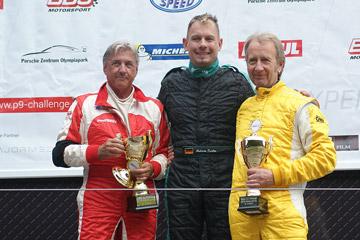 scc_podium01-fiedler-breitenmoser