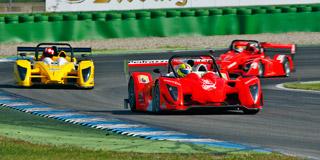 scc_salzburgring_2016_news