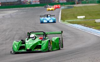 scc_salzburgring_2016_news2