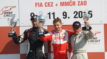 brno_2016_podium01