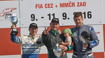 brno_2016_podium02