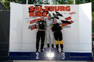 salzburgring_2017_podest
