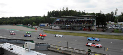 imola_scc_2017_starting_grid